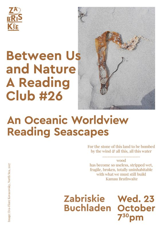 tidalectics, ocean, seascapes, worldview